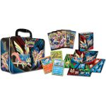 kart Pokemon TCG: Sword and Shield Collector Chest