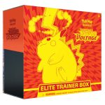 Vivid Voltage - Elite Trainer Box