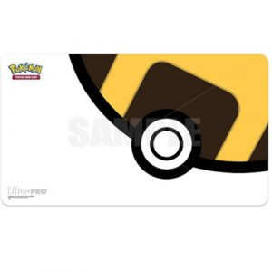 Mata Ultra-Pro do Gry Pokemon TCG - UltraBall Play Mat