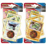 Pokemon TCG: Battle Styles - Premium Checklane Blister
